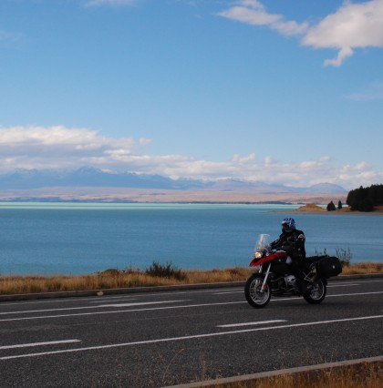 motorcycle-tour-nz-r3.jpg